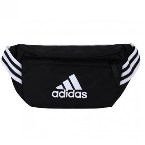 POCHETE ADIDAS 3 STRIPES