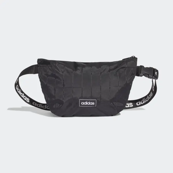POCHETE ADIDAS PERFORMANCE WAISTBAG T4H