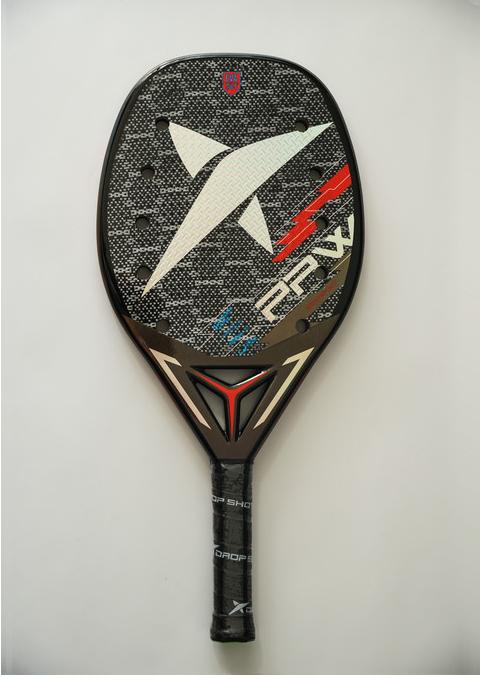 Raquete de Beach Tennis Drop Shot Power BT 2020
