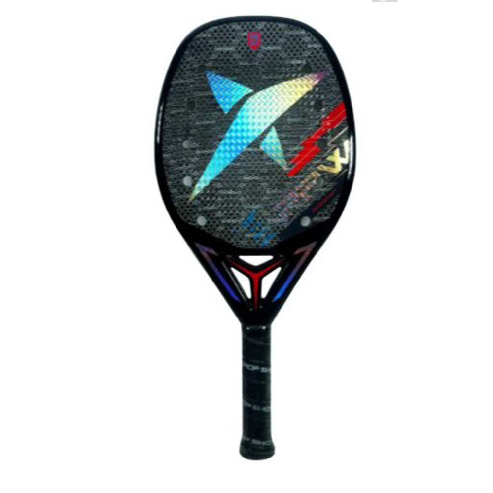 Raquete de Beach Tennis Drop Shot Power Pro BT 2020