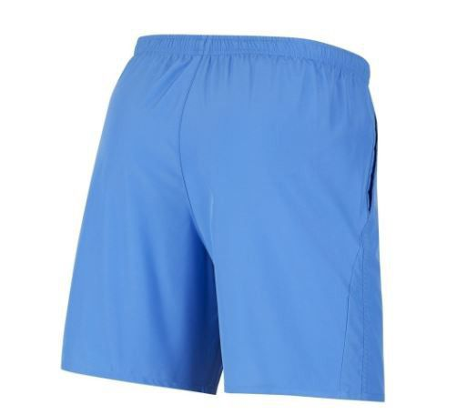 SHORT NIKE RUN 7IN WR BF MASCULINO - AZUL