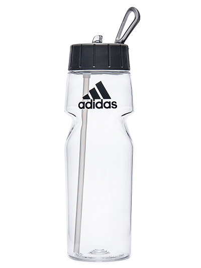 SQUEEZE ADIDAS TR BOTTLE 750 ML
