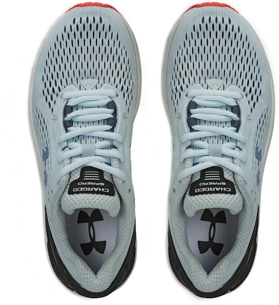 TÊNIS UNDER ARMOUR CHARGED SPREAD FEMININO - AZUL