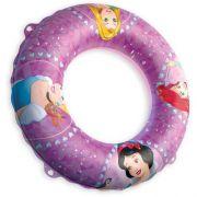 Boia Circular Disney Princesas  DYIN- 030