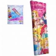 Colchão Inflável Infantil Princesas Disney- (DYIN 119)