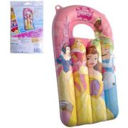 Mini Colchao Inflavel 70cm Princesas (DYIN-112)