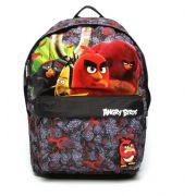 Mochila Santino Angry Birds (ABM 803501)
