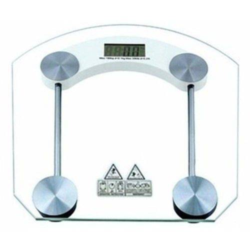 Balança Digital De Banheiro 180 KG - ARC-292