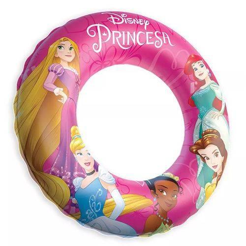 Boia de Cintura Princesas 60cm  DYIN-023