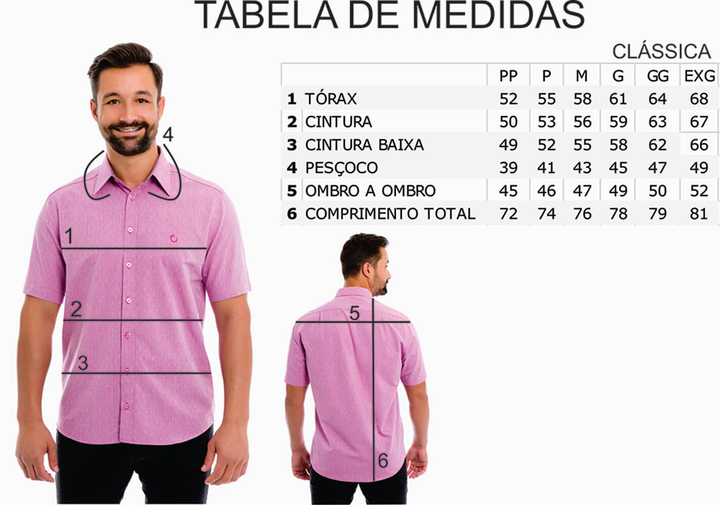 Camisa Social Masculina Olimpo Maquinetada Manga Curta Azul