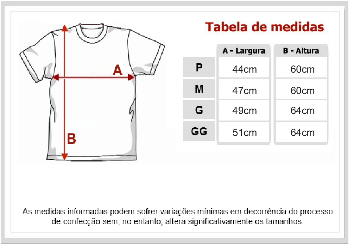 "T-Shirt Camiseta Feminina ""Proud to me woman"""