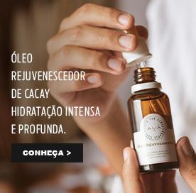 aromaterapia mode <3