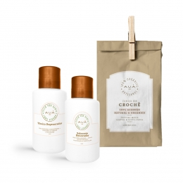 Kit Essencial Skincare