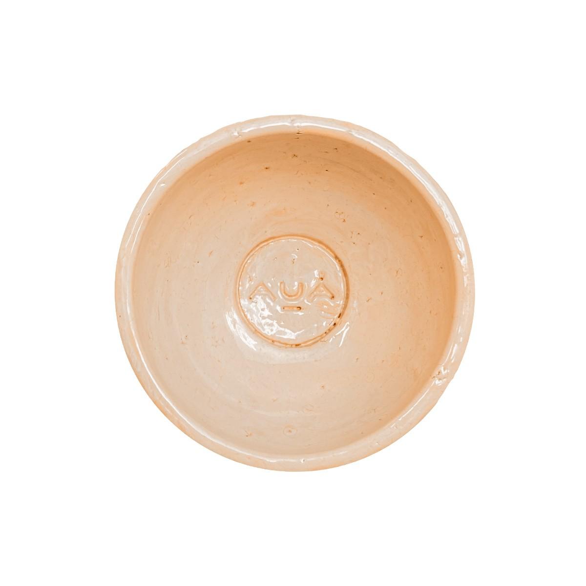 Bowl de Cerâmica AUÁ