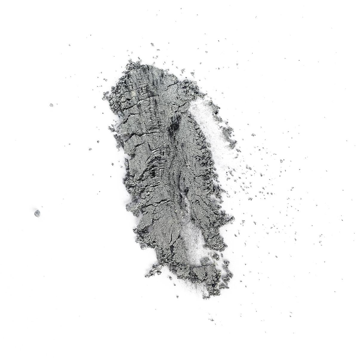 Sombra Orgânica Cinza