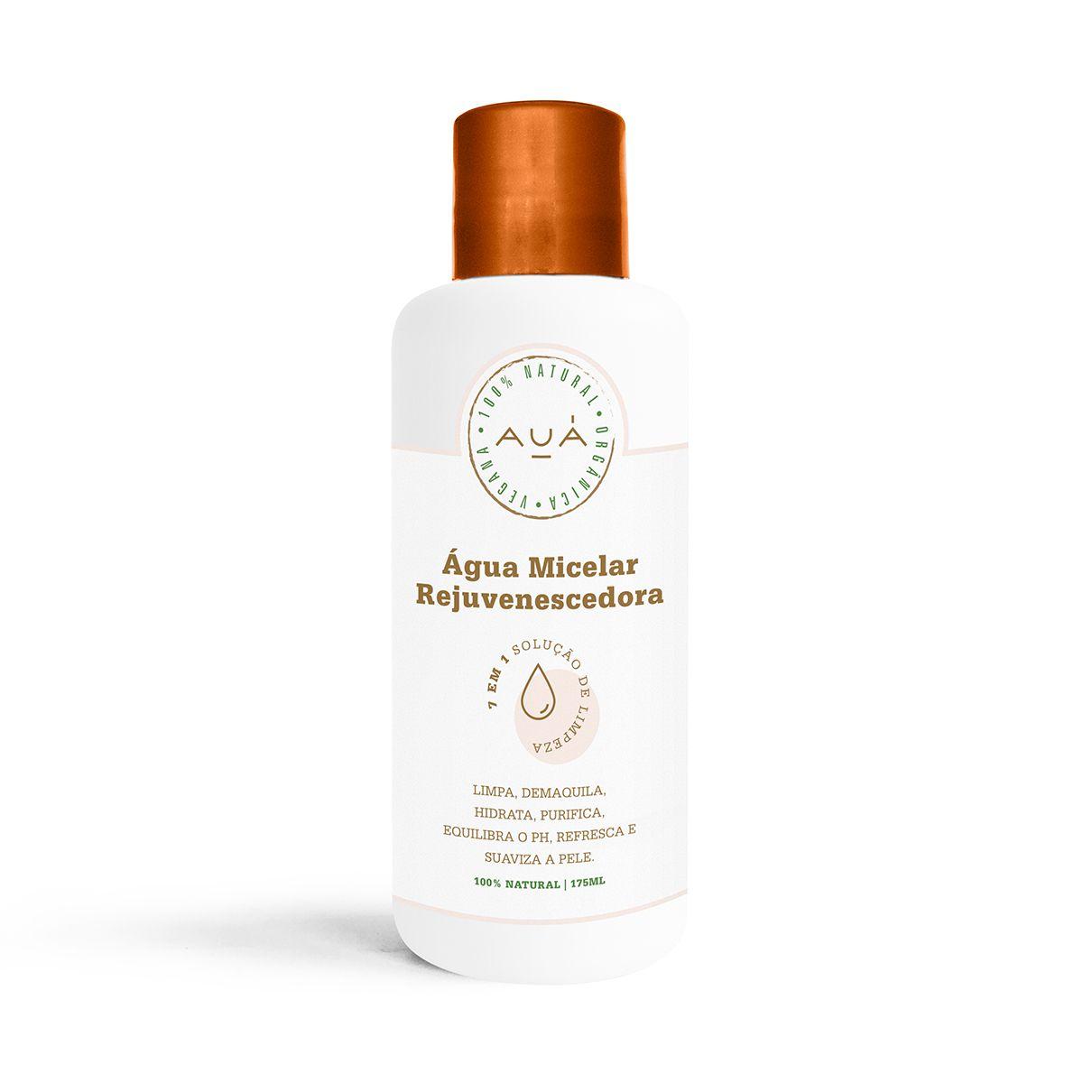 Kit Limpeza + Hidratação Antioleosidade