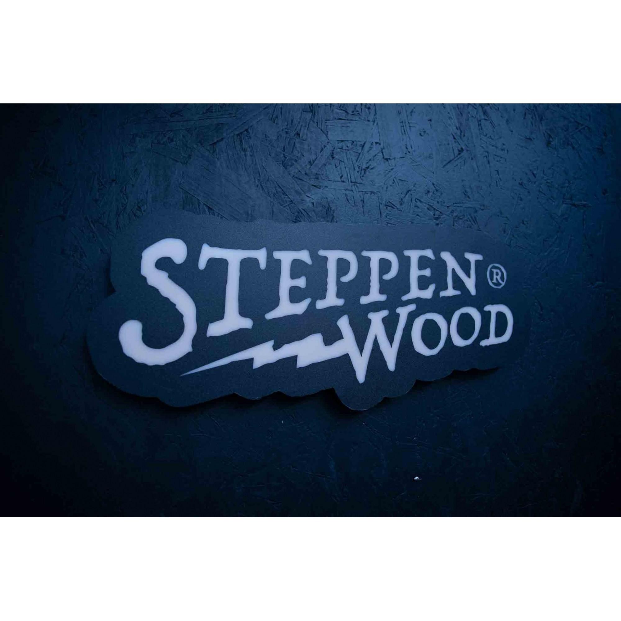 Luminoso Steppenwood Custom