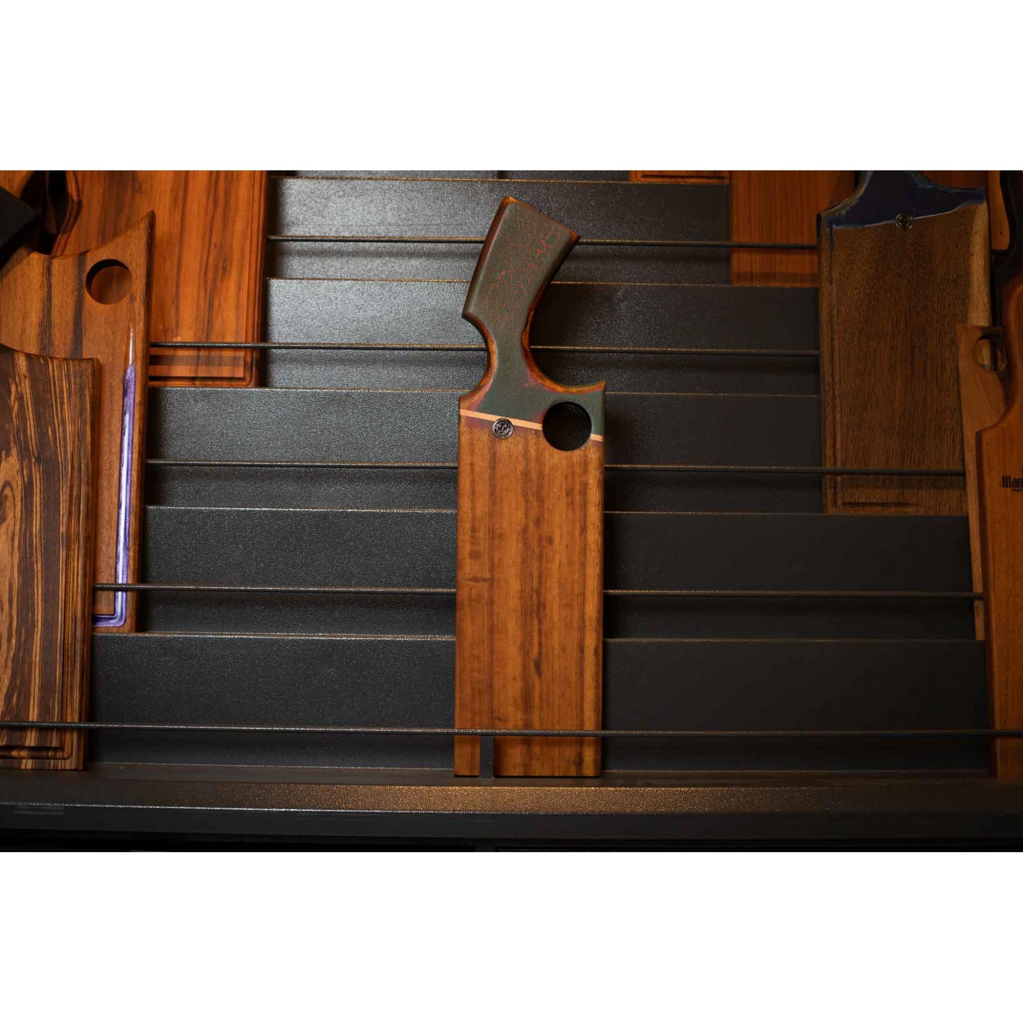 PISTOLLERA® RELIC - 55cm X 14cm - ANNIVERSARY EDITION