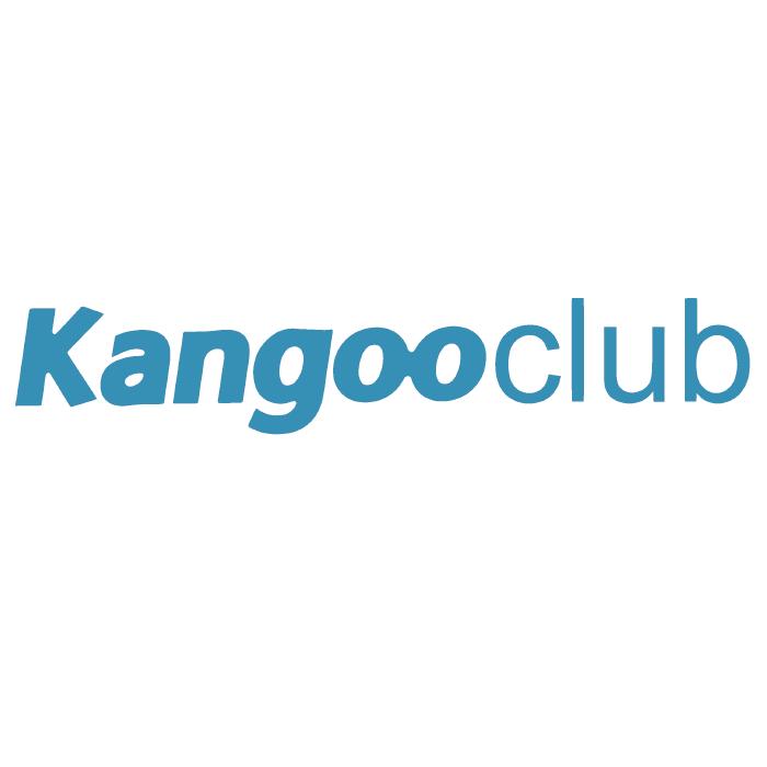 KangooClub