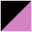Black&Pink (Preto E Rosa)