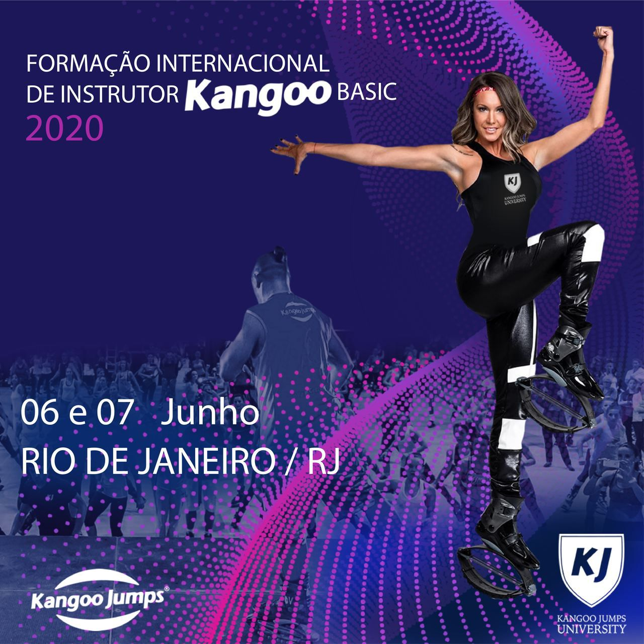 Kangoo Basic (Rio de janeiro - RJ)