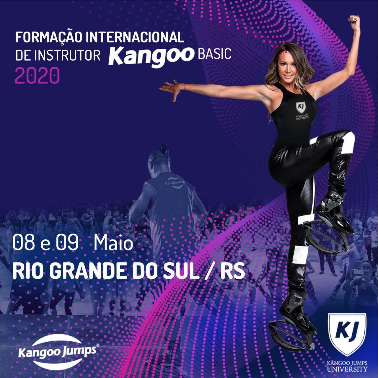 Kangoo Basic (Rio Grande do Sul - RS)