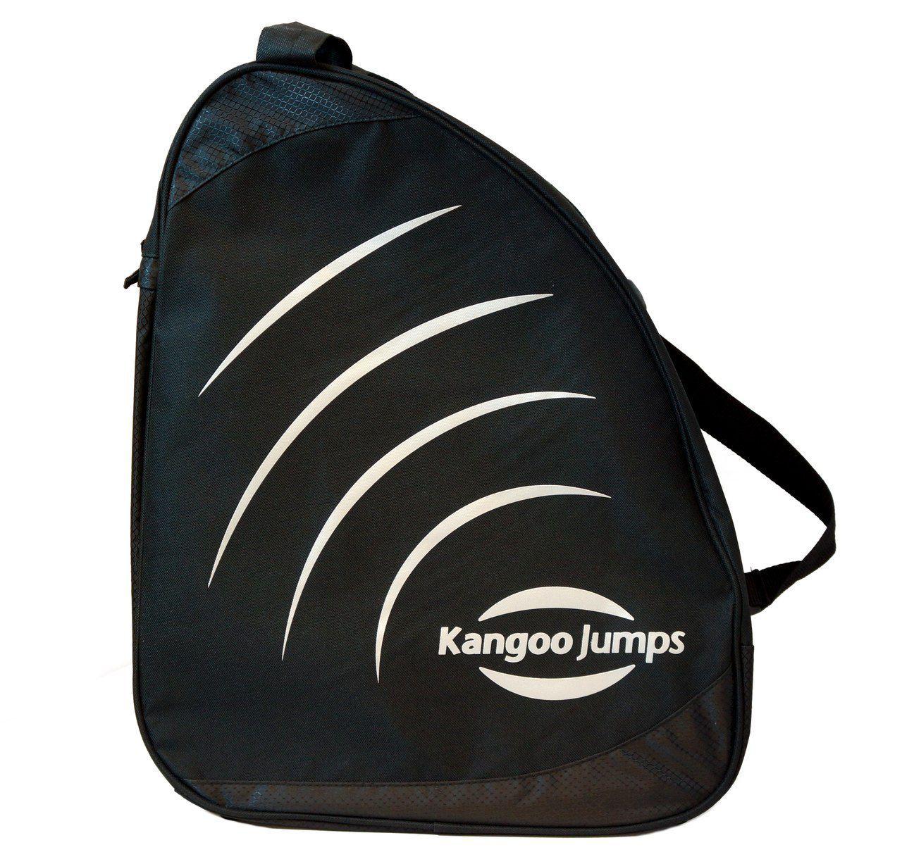 Bag Kangoo Jumps Unissex