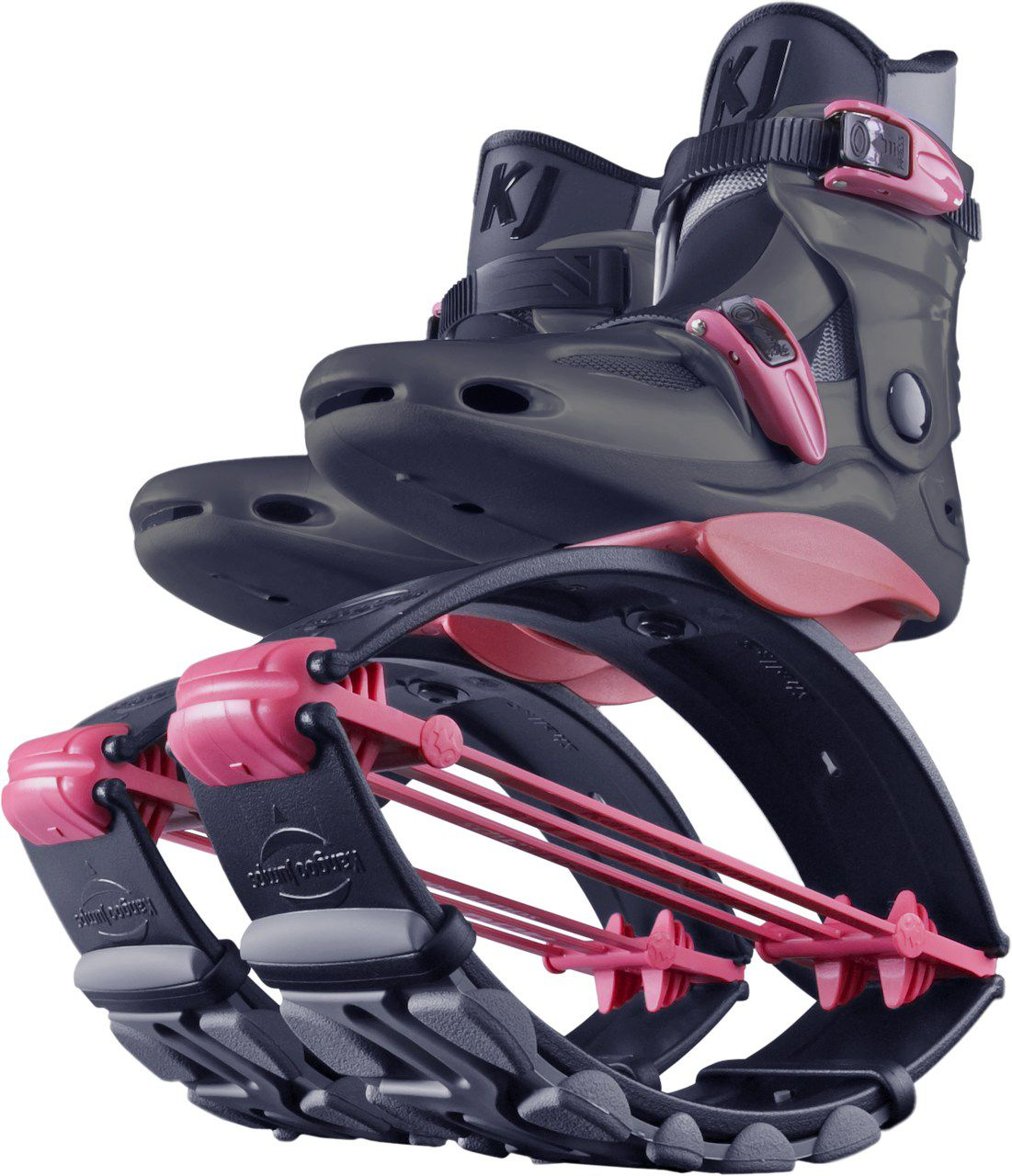 Kangoo Jumps Infantil Powershoe Unissex