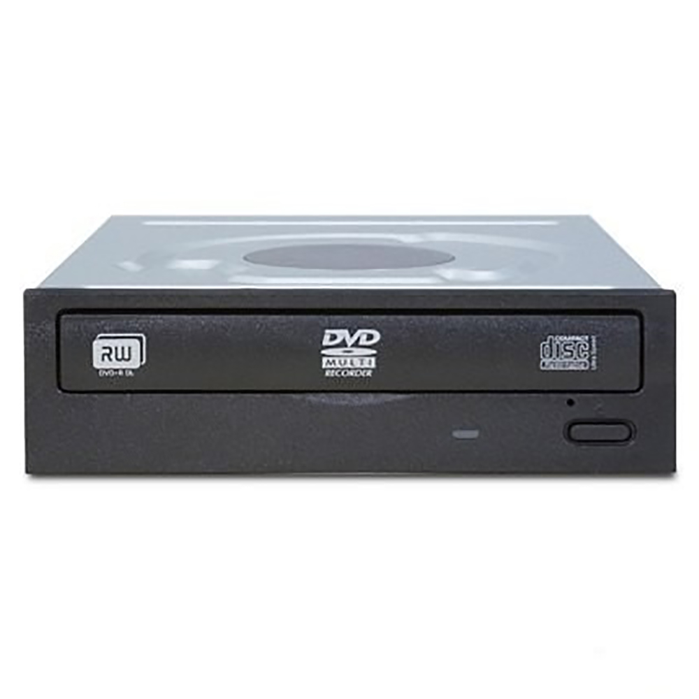 GRAVADOR CD/DVD IDE SEMINOVO