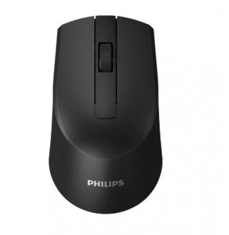 MOUSE WIRELESS PHILIPS