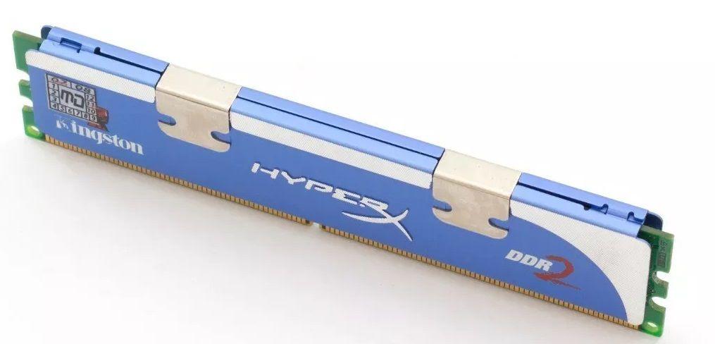 SERVER-MEMORIA DDR2 1GB 1066MHZ (2X512)