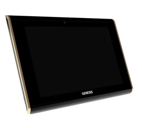 TABLET 7P GENESIS GT-7304 8GB HDMI ANDROID 4.4