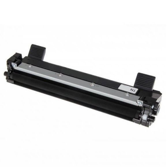 TONER COMPAT PRETO BROTHER TN1060  1k