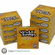 Parafina Sticky Bumps Original Warm (kitc/ 10)