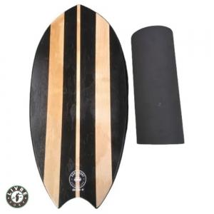 Prancha de Equilíbrio para Surf