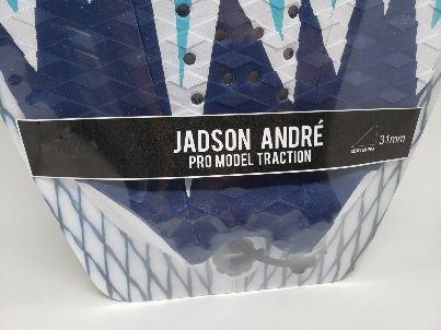 Deck Bully's Jadson Andre Azul