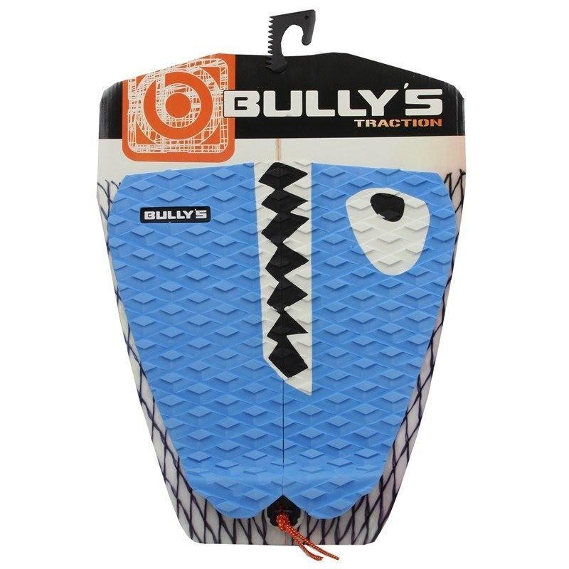 Deck Bully's Monster
