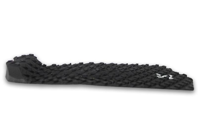 Deck Surf Silverbay Comb Lite