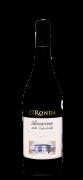Amarone Classico Della Valpolicella Zironda