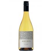 Vinho Argentino Branco Anubis Chardonnay