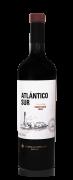Atlantico Sur Reserva Pinot Noir