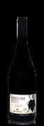 Bueno Bella Vista Pinot Noir