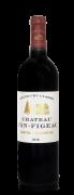 Chateau Yon Figeac - Grand Cru Classé