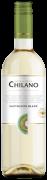Chilano Sauvignon Blanc