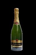 Domaine Laurier Brut - Champenoise