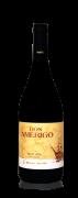Don Amerigo Gran Reserva Pinot Noir
