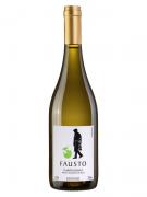 Fausto de Pizzato Chardonnay