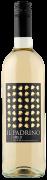IL Padrino Grillo Branco