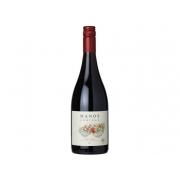 Manos Andinas Reserva Pinot Noir