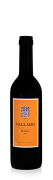 Quinta do Vallado Douro Tinto 375ml